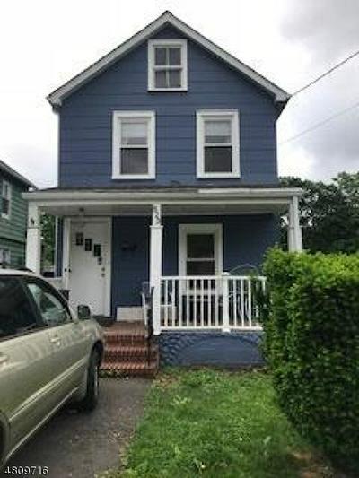 823 GEORGE ST, Plainfield City, NJ 07062 - Photo 1