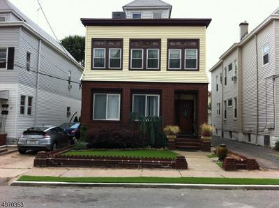 105 ELLIOT ST, PASSAIC, NJ 07055 - Photo 1