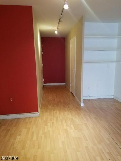 712 N BROAD ST APT 2F, Elizabeth City, NJ 07208 - Photo 1