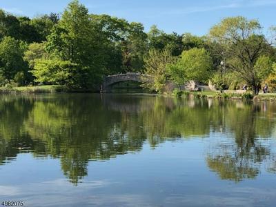460 BLOOMFIELD AVE # 3, Verona Township, NJ 07044 - Photo 1