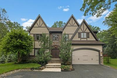 122 JACKSONVILLE RD, Montville Township, NJ 07082 - Photo 1