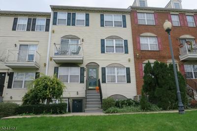 95 VAUGHAN DR, Newark City, NJ 07103 - Photo 1