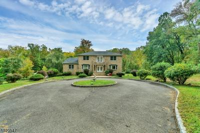 464 STATE ROUTE 24, Chester Twp., NJ 07930 - Photo 1