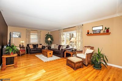 21 STARLITE HILL RD, Knowlton Twp., NJ 07832 - Photo 1