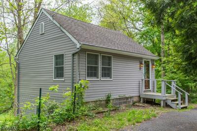 69 KITCHELL RD, Denville Township, NJ 07834 - Photo 2