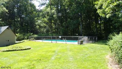 46 MOUNTAIN VIEW DR, Chester Twp., NJ 07930 - Photo 2