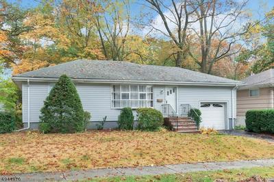 32 GRAND AVE, Waldwick Boro, NJ 07463 - Photo 1
