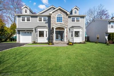 233 S MARTINE AVE, Fanwood, NJ 07023 - Photo 2