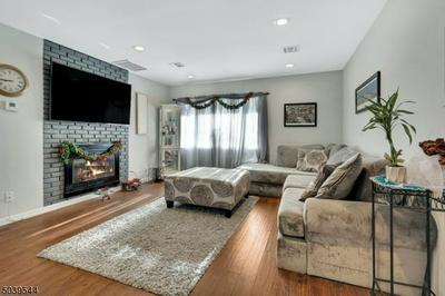 67 WOODLAND AVE, Woodbridge Twp., NJ 08863 - Photo 2