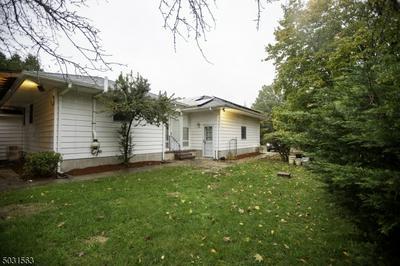85 CLAREMONT RD, Franklin Twp., NJ 08823 - Photo 2