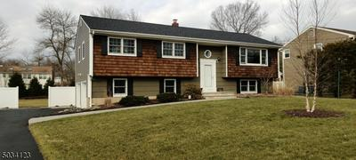 14 IRON FORGE RD, Parsippany-Troy Hills Twp., NJ 07054 - Photo 1