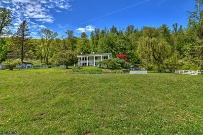 791 JACKSON VALLEY RD, Mansfield Township, NJ 07863 - Photo 1