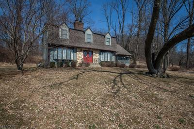 105 SOUTH RD, CHESTER, NJ 07930 - Photo 2