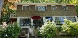 963 S SHORE TER, Stillwater Twp., NJ 07860 - Photo 2