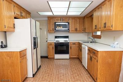 522 COUNTY ROAD 579, Raritan Township, NJ 08551 - Photo 2