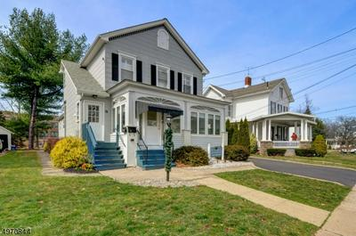 29 ROSS ST, SOMERVILLE, NJ 08876 - Photo 2