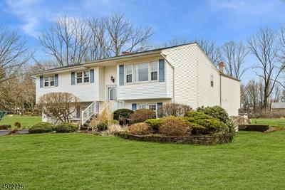 4 MOUNTAINVIEW RD, Roxbury Township, NJ 07876 - Photo 2
