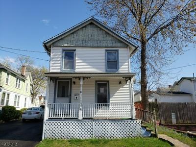 55 GREENBROOK RD, North Plainfield Boro, NJ 07060 - Photo 1
