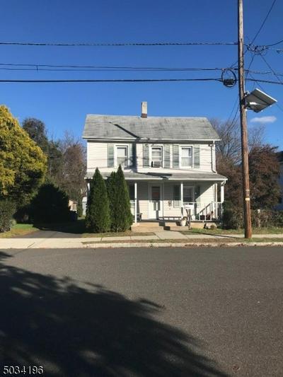 77 FRANKLIN ST, South Bound Brook Boro, NJ 08880 - Photo 1