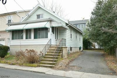 291 CARNEGIE PL, Union Twp., NJ 07088 - Photo 2