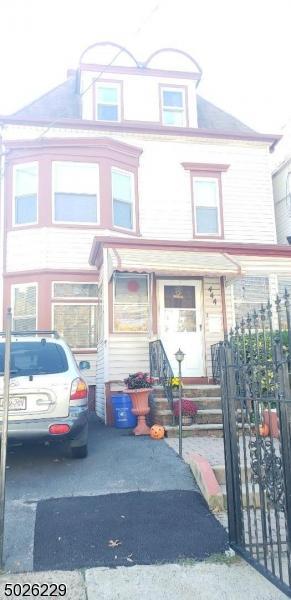 444 4TH AVE W, Newark City, NJ 07107 - Photo 1