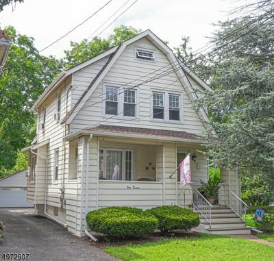 120 1ST AVE, Hawthorne Boro, NJ 07506 - Photo 1