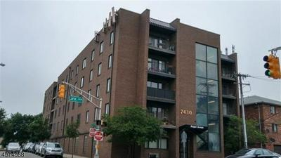 7430 KENNEDY BLVD 109, NORTH BERGEN, NJ 07047 - Photo 1