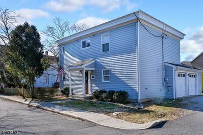 24 CARPENTER ST, MILFORD, NJ 08848 - Photo 2