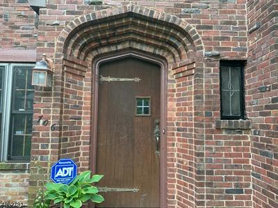702 WESTMINSTER AVE # 710, Elizabeth City, NJ 07208 - Photo 2