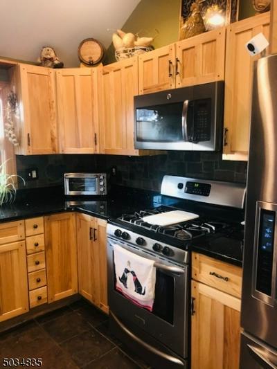 743 CANISTEAR RD, Vernon Twp., NJ 07422 - Photo 2