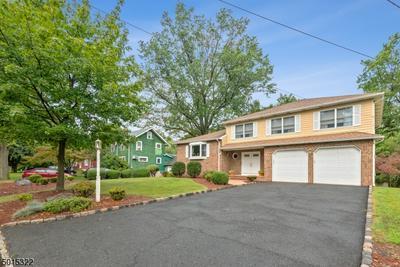 15 BLOOMINGDALE AVE, Cranford Twp., NJ 07016 - Photo 1