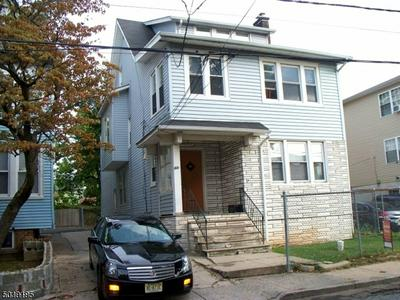 64 HOMESTEAD PARK, Newark City, NJ 07108 - Photo 1
