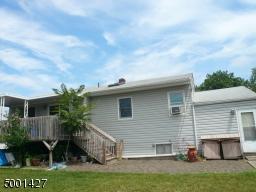 109 CINDY CT, Middlesex Boro, NJ 08846 - Photo 2