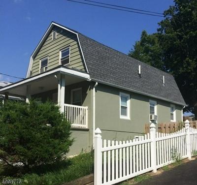 24 STERLING ST, Franklin Boro, NJ 07416 - Photo 1