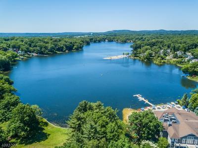 26 LAKE DR, Mountain Lakes Boro, NJ 07046 - Photo 1