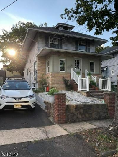 1306 SALEM AVE, Hillside Twp., NJ 07205 - Photo 1