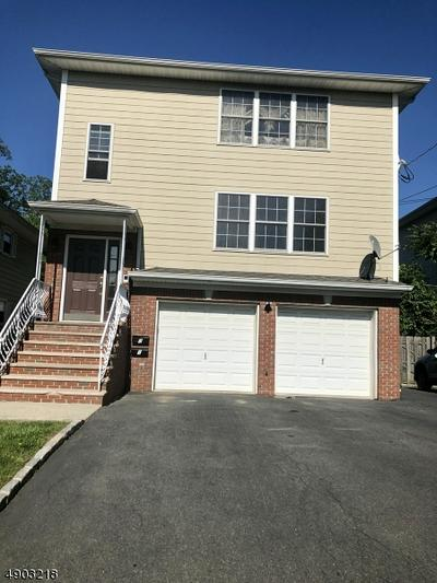 305 N 12TH ST, Kenilworth Borough, NJ 07033 - Photo 1