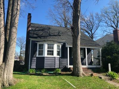 22 LIVINGSTON AVE, Woodbridge Township, NJ 07001 - Photo 1