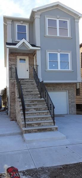 408 NILES ST, Elizabeth City, NJ 07202 - Photo 1