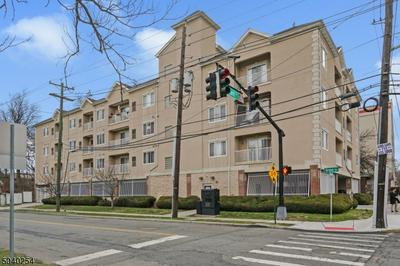 349-353 W GRAND ST UNIT 107, Elizabeth City, NJ 07202 - Photo 2