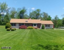 99 MOUNT HERMON RD, Blairstown Twp., NJ 07825 - Photo 1