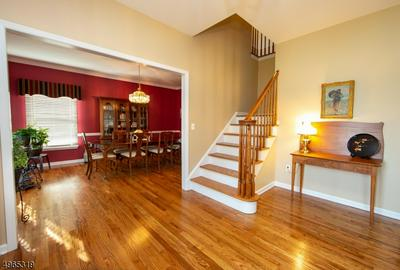 9 PLEASANT VIEW MANOR RD, PITTSTOWN, NJ 08867 - Photo 2
