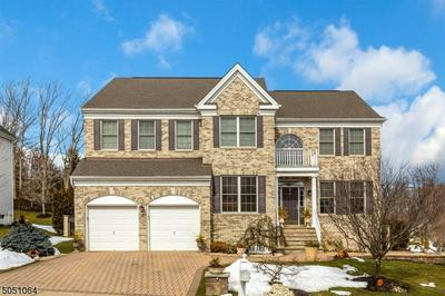 2 OVERHILL DR, Old Bridge Twp., NJ 08857 - Photo 1