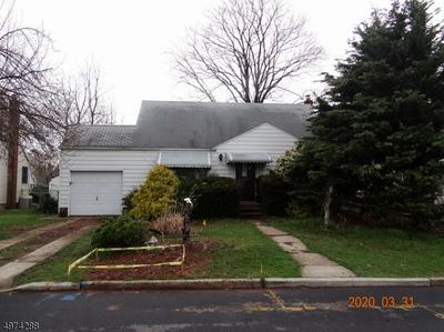 520 FAIRWAY RD 1, LINDEN, NJ 07036 - Photo 1