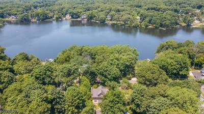 116 LAKE DR, Mountain Lakes Boro, NJ 07046 - Photo 1