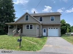 410 S 4TH ST, Lopatcong Twp., NJ 08865 - Photo 1