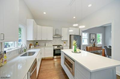 122 FAIRVIEW AVE, Berkeley Heights Twp., NJ 07922 - Photo 1