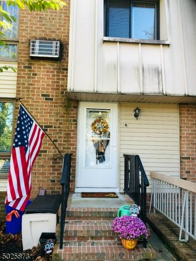595 AUTEN RD UNIT 4, Hillsborough Twp., NJ 08844 - Photo 2