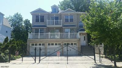 112 ALEXANDER ST, Newark City, NJ 07106 - Photo 1
