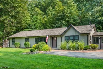 380 NORTH RD, Chester Twp., NJ 07930 - Photo 2